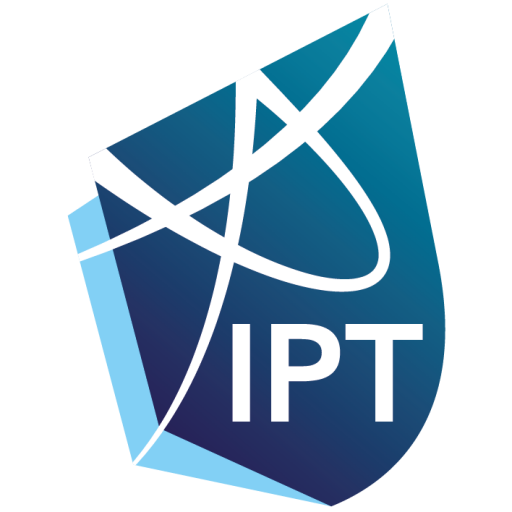 International Physicists' Tournament 2018