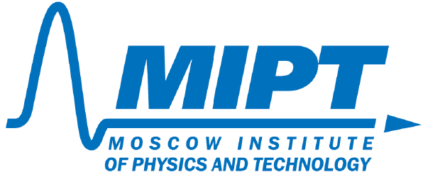 IPT 2018 will happen in Russia!